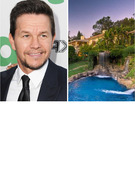 Mark Wahlberg Selling Beverly Hills Mansion!
