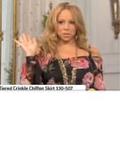 Watch Mariah Carey Go Loopy Live: Is This What &quot;Idol&quot; Will Be Like?