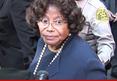 Katherine Jackson's Attorney -- MJ's Kids Were 'Ambushed'