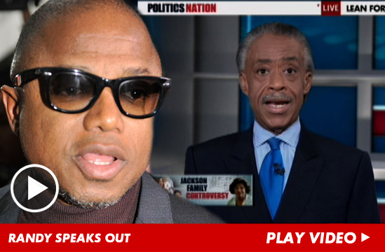 0724_randy_al_sharpton_VideoLaunch