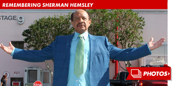 0724_sherman_hemsley_footer