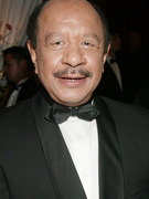 """Jeffersons"" Star Sherman Hemsley Dies at 74"