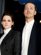 REPORT: Kristen Stewart Cheated on Robert Pattinson with Married Man Rupert Sanders!