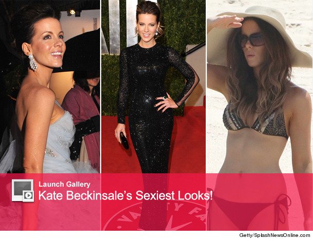 0726_KateBeckinsale_Launch