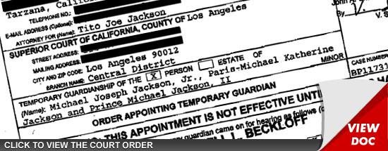 15 Recapitulación - La Familia Jackson - Página 8 0725-jackson-doc-launch-3