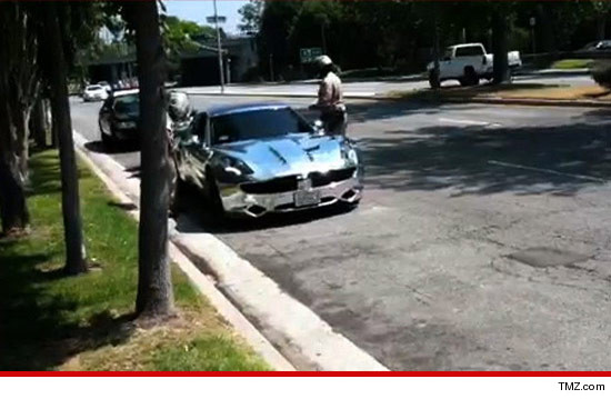 0725_justin_bieber_pulled_over_tmz