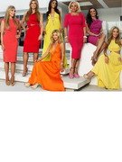 &quot;Real Housewives of Miami&quot; -- Meet New Cast Members In New Promo!