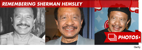 0725_remembering_sherman_hemsly_footer