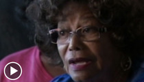 Katherine Jackson -- Guardianship Ruling 'Based On Lies'