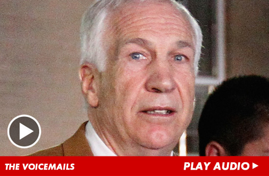 0726_jerry_sandusky_voicemails