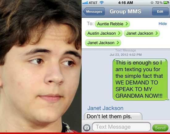 0726_prince_jackson_text_nowm
