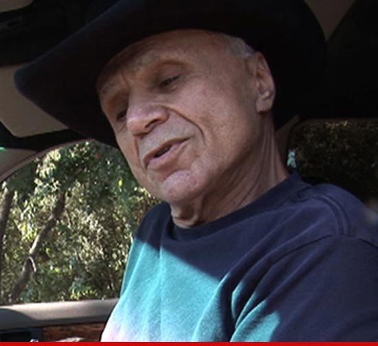 0726_robert-blake_tmz