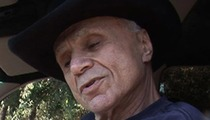 robert blake today
