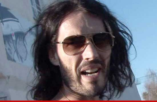 0726_russell_brand_01