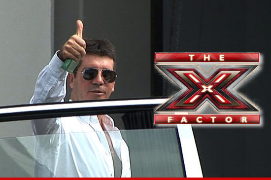 0726_simon_cowell_xfactor