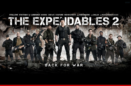 0726_the_expendables_2_article