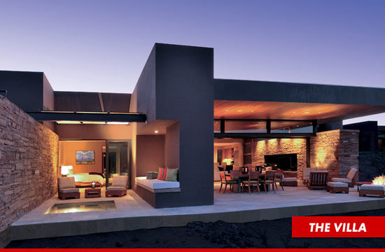http://ll-media.tmz.com/2012/07/26/0726-the-villa-tmz-1.jpg