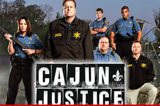 0727_cajun_justice