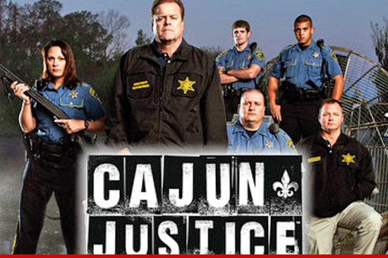 0727_cajun_justice