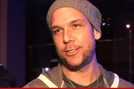 0727_dane_cook_tmz