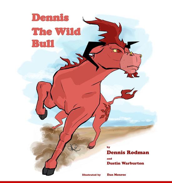 0727_dennis_rodman_book