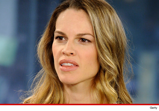 0727_hilary_swank_getty
