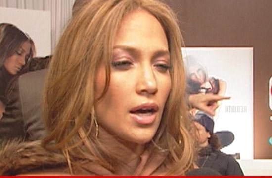 0727_jennifer_lopez_tmz_article