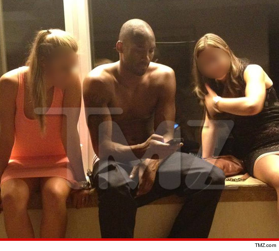 0727_kobe_bryant_girls_1_tmz_wm
