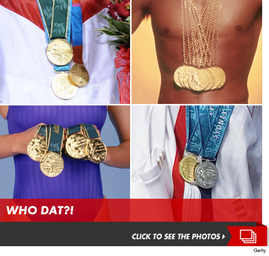 0727_olympic_medals_guess_who_launch