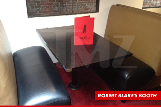 0727_Robert_Blake_Booth_vitello_tmz