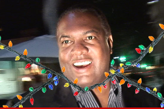 0727_rodney_peete_tmz_christmas_lights