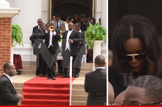 0727_tameka_usher_funeral_tmz_zoom