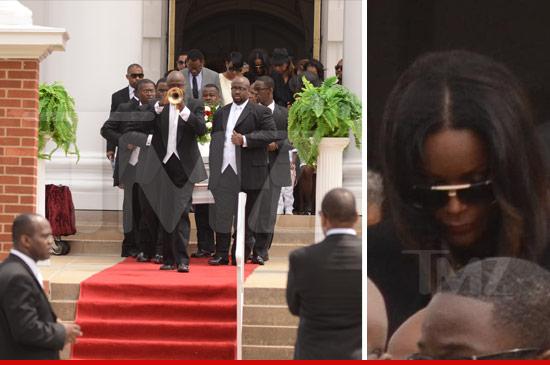 0727_tameka_usher_funeral_tmz_zoom