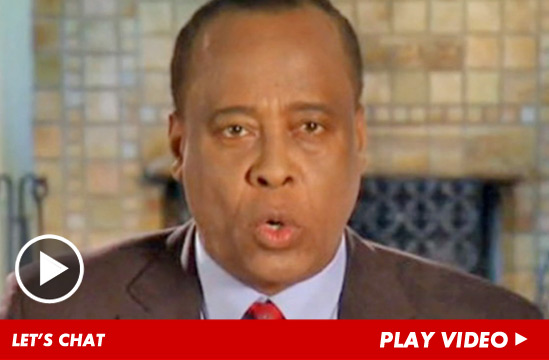 http://ll-media.tmz.com/2012/07/27/072712-conrad-murray-still-1.jpg