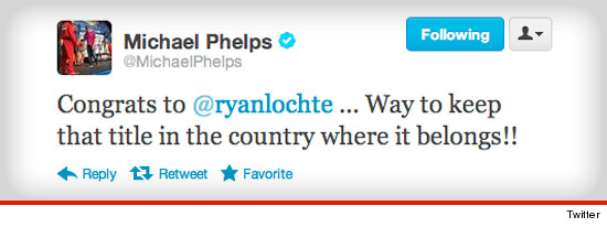 0728_michael_phelps_tweet