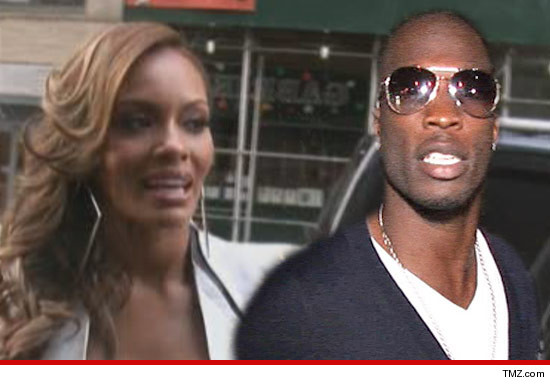 0728_tmz_evelyn_lozada_chad_ochocinco