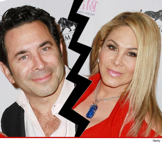 0729_Paul-Nassif_Adrienne-Maloof_getty_2