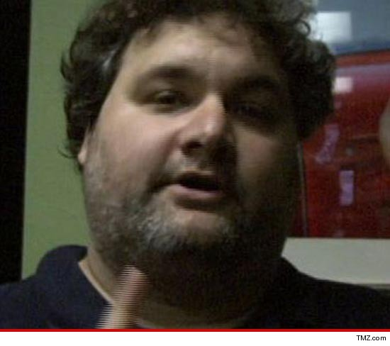 0730_artie_lange_tmz