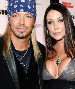 Bret Michaels Calls Off Engagement -- Re-Watch Proposal Video!