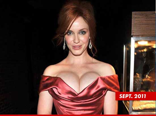0730_christina_hendricks_subasset