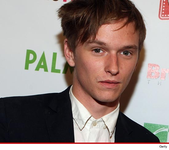 Dennis Hopper's 21-year-old son has been accused of raping a 15-year-old ...