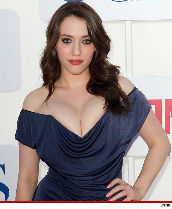 0730_kat_dennings_WENN