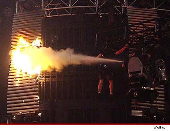 0730_WWE_SUB