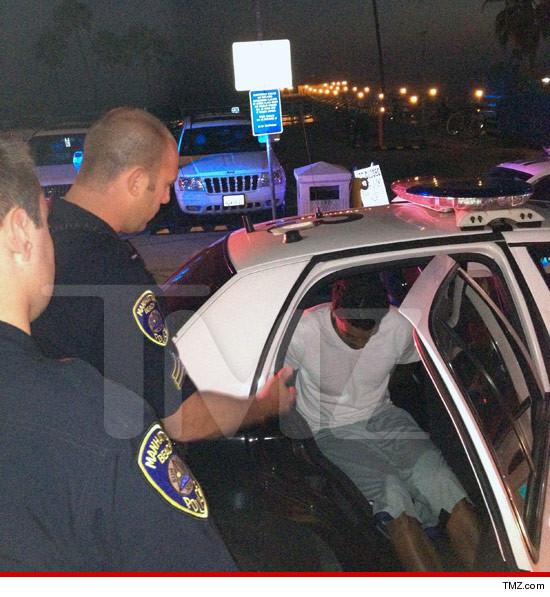 0731_matt_barnes_arrested_wm