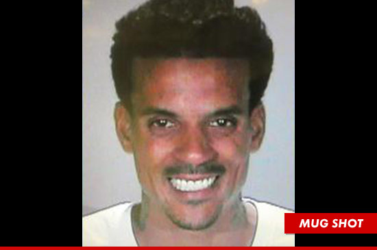 0731_matt_barnes_mug_shot
