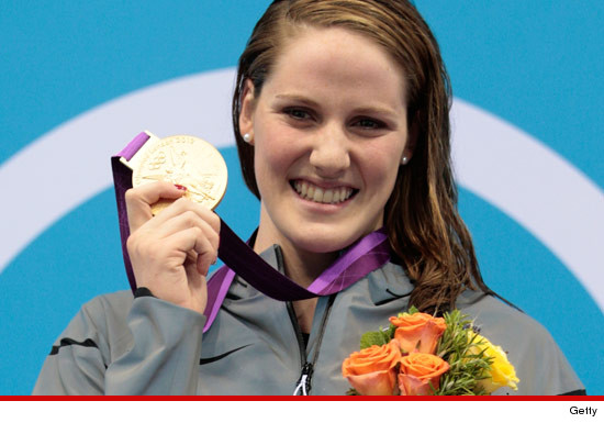 0731_missy_franklin_olympics_getty