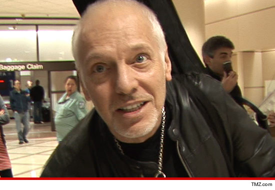 0731_peter_frampton_article_tmz