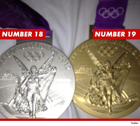 0731_phelps_medals