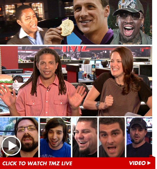 0731_tmz_live_promo_article_piece_3