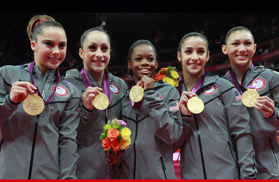 0731_women_gymnastic_team_article_getty